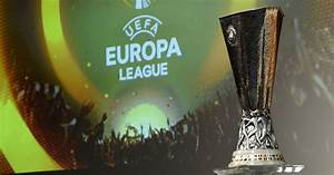 Europa 2 Live : europa league draw live updates as manchester united and southampton discover group stage ~ Watch28wear.com Haus und Dekorationen