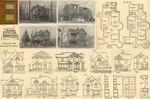mansion blue prints 833 doll house plans woodarchivist 17 best images about