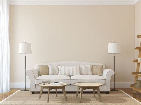 popular paint colors for living room living room paint colors for 2019