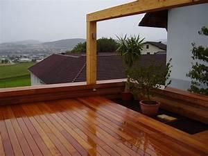 Bangkirai Preis M2 : holzboden terrasse preis pvc fliesen verlegen preis ~ Michelbontemps.com Haus und Dekorationen