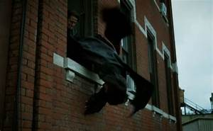 BREAKING: [SPOILER] Possibly Spotted In Tonight's 'Gotham ...