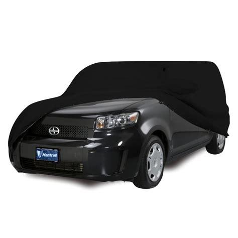 Modifikasi Mobil Hrv Atau Variasi by Variasi Untuk Mobil Xenia Terbaru Sobat Modifikasi