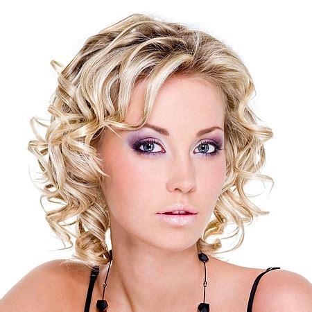 naturlocken kurze haare kurze haare mit naturlocken
