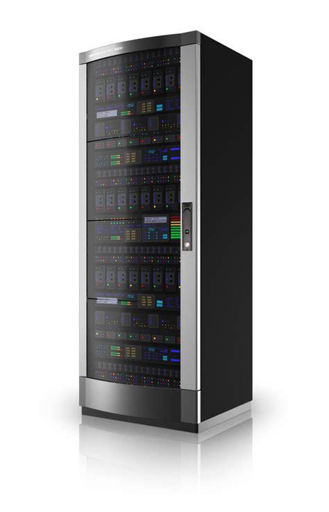 server telecom rack physical security rackguardian