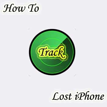 how to find lost iphone how to find your lost iphone using apple s own anti theft app