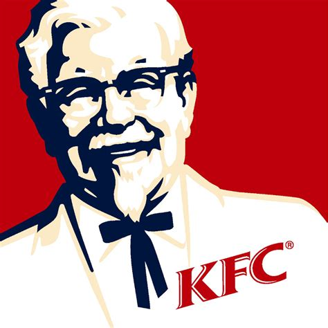 kfc updates fried chicken brand with select locations