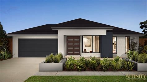 pin by lexi on house in 2019 bungalow house design