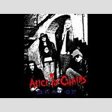 Alice In Chains Unplugged Album Cover | 480 x 360 jpeg 24kB