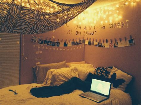 bedroom ideas  teenage girls tumblr google search