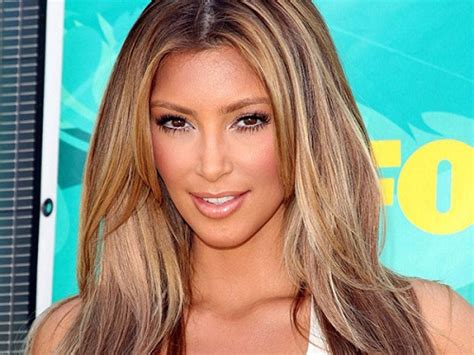 caramel blonde hair color ideas hairstylo