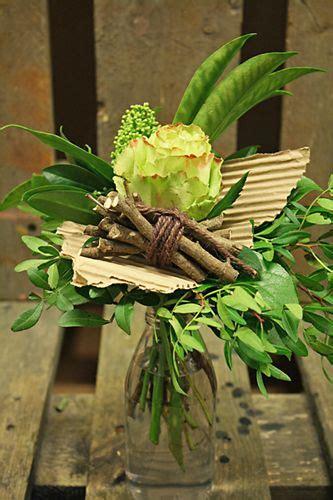pin pa creative floral arrangement