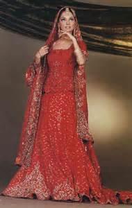 les plus robe de mariã e les robes de mariage indien robe de mariée décoration de mariage