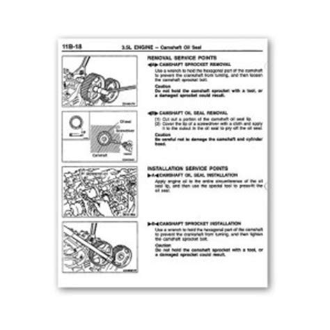 service and repair manuals 1993 mitsubishi pajero spare parts catalogs 1991 1999 mitsubishi pajero montero 1991 1992 workshop service repair manual