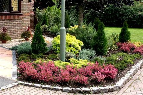 front garden planting ideas garden ideas for small yards design and decorating ideas for your home