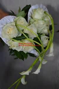 bouquet de fleur mariage pas cher mariage pas cher tous les messages sur mariage pas cher au fil des fleurs 51 pargny sur