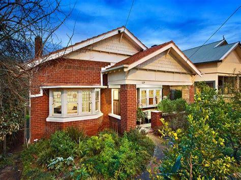 Californian Bungalows  Melbourne Extension Builders