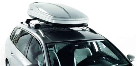 box baule auto usato baule da esterno auto box tetto auto da viaggio e trasporto