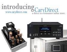 direct distributors inc garner nc will cary s new sales model work audiophile review