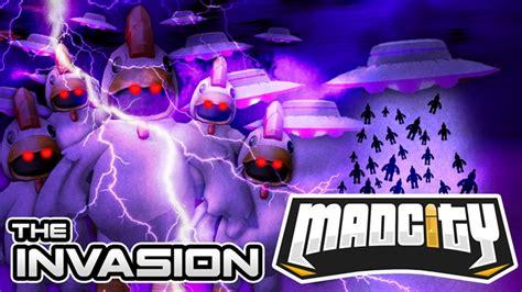 roblox mad games codes  strucidcodecom