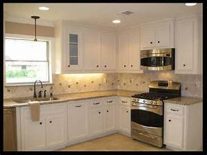 kitchen With what kind of paint to use on kitchen cabinets for ornamental wall art