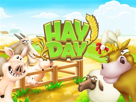 hayday for android web android indonesia hay day android