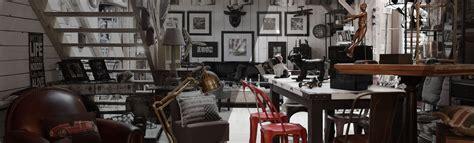 magasin canapé tours mobilier tours 37 déco idées cadeaux canapés tables