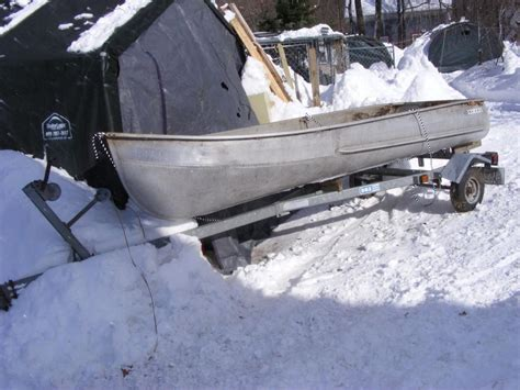 V Hull Fishing Boat For Sale by 14 V Hull Boats For Sale