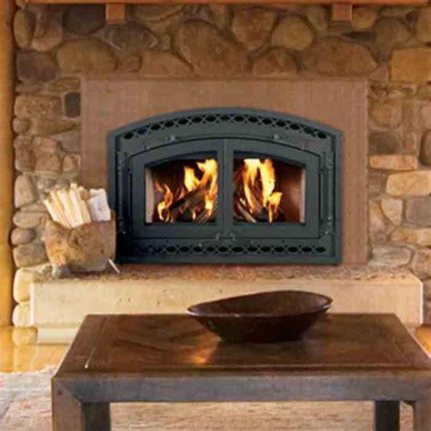 epa wood burning fireplace ihp superior wct6900 epa ii certified wood burning fireplace