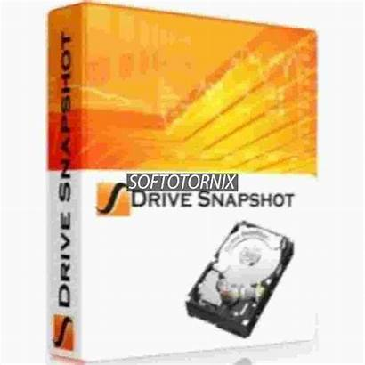 Snapshot Drive Liberated Portable Softotornix Acronis Permitted