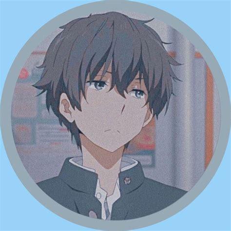 Pin De Indi Uwu Em Monos Chinos Uwu Anime Icons Anime