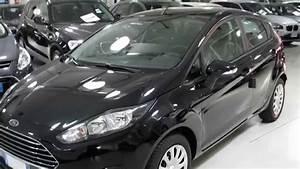 Ford Fiesta Leasing 49 Euro : ford fiesta km zero 1 5 tdci 75cv 5 porte youtube ~ Kayakingforconservation.com Haus und Dekorationen