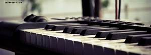Piano Facebook Covers, Piano FB Covers, Piano Facebook ...