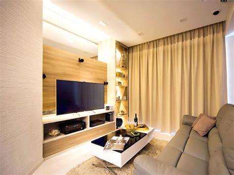 home interior design living room photos feature wall and tv console carpentry designs carpenters