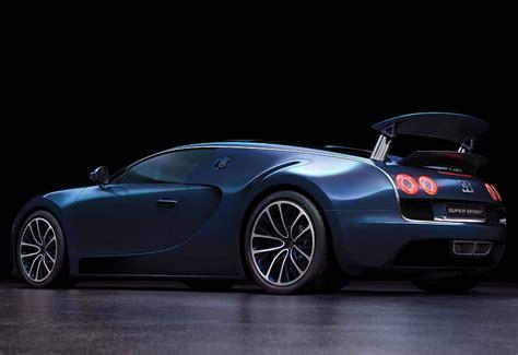2010 bugatti veyron 16 4 sport specifications