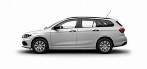 Fiat Tipo Kombi Tuning : diskuze nov vw touareg na prvn skice bude to hybrid s ~ Kayakingforconservation.com Haus und Dekorationen