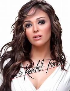 Dalia El Behery (داليا البحيري) - Egypt | World-wide ...