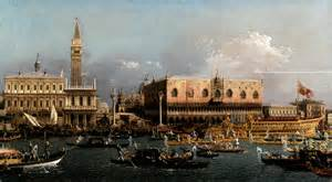 file canaletto antonio canal the bucintoro at the molo on ascension day