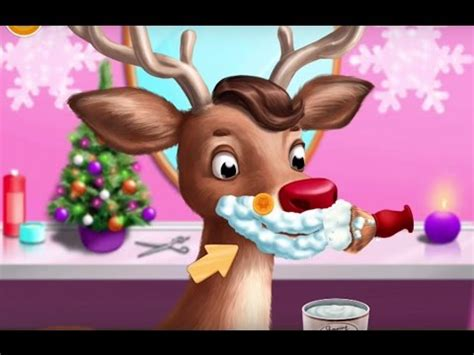 christmas games for ipads best for animal hair salon gameplay hd