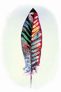Malen Mit Wasserfarben : pinterest ein katalog unendlich vieler ideen ~ Orissabook.com Haus und Dekorationen