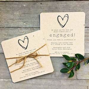 185 best images about ink hearts paper on pinterest With paper and ink wedding invitations