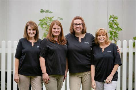 Obtenga de fidelio dental información comercial, personas vinculadas y mucho más. Patients - Venneri Dental - Dentist in Hatboro, Pennsylvania