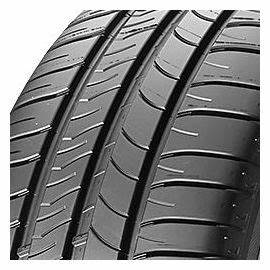 Pneu Michelin 205 55 R16 91v Energy Saver : pneu michelin energy saver 205 55 r16 91v pas cher rakuten ~ Louise-bijoux.com Idées de Décoration