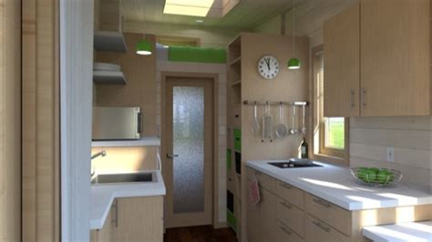 robinson dragonfly tiny house design