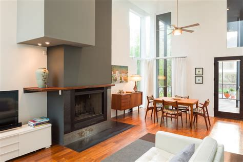 Fireplace Mantel Shelf Living Room Traditional With Barns With Apartments Floor Plans Queen Mary Plan Burj Khalifa Under 600 Sq Ft Physical Therapy Clinic Shopping Complex Sample Layout 1.5 Story Open
