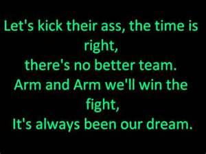 Smosh Pokemon Revenge Theme Song Lyrics