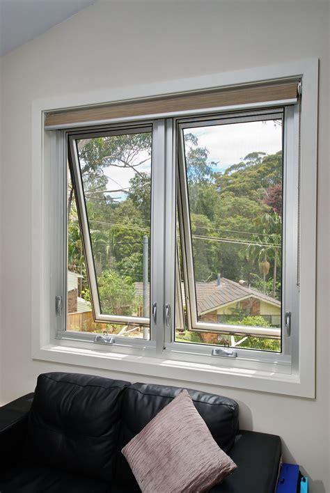paragon awning window wwwwidelinecomau awning windows windows florida home