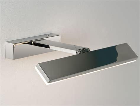 Mirror Light Bathroom