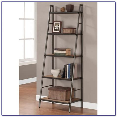 Leaning Bookshelf Ikea by Leaning Bookcases Ikea Bookcase Home Design Ideas