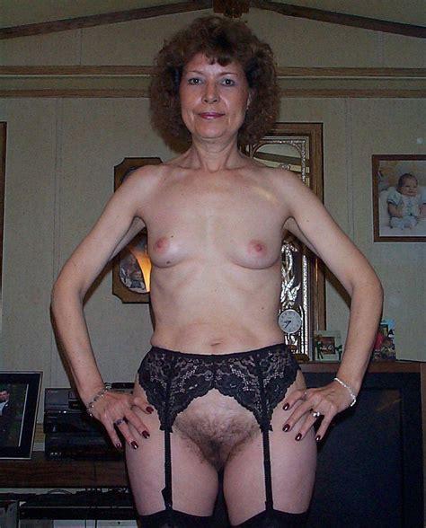 Hipmoms 0 In Gallery Wide Hips 4 Mature Women