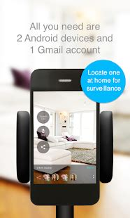 home security ip cam alfred  pc choiliengcom